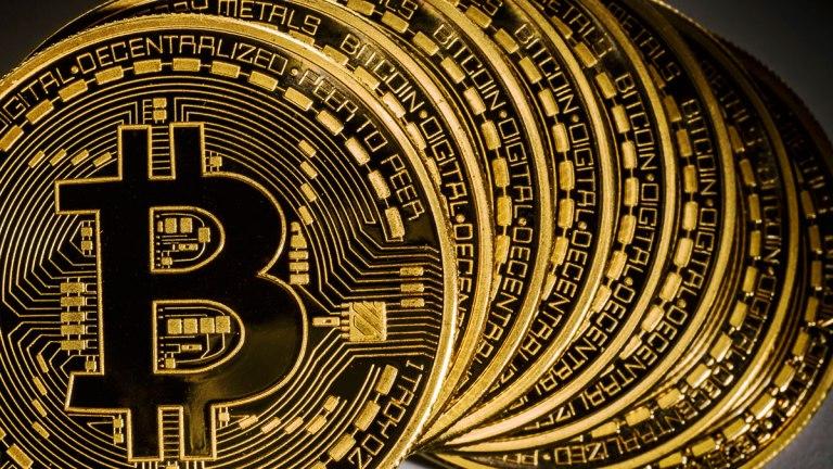 160504-bitcoin-b.jpg