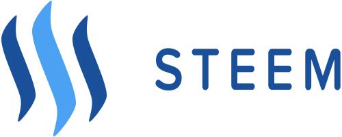 20160814202358!Steem_Logo