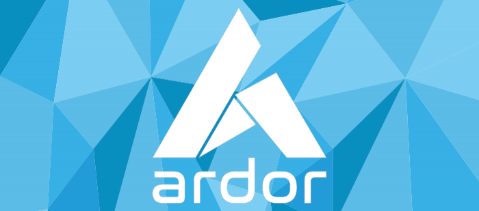 ardor2.6oe761vy8r4scc0kogws08c0w.9cpbtvm82iw4s0ks04kw8woo4.th.png