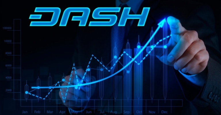 dash-coin-crypto-mining-contracts-now-available-at-coinomia-feature-image-900-471.jpg