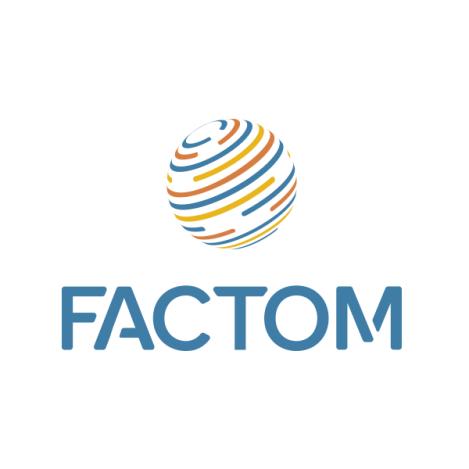 dribbble_factom-logo-inc
