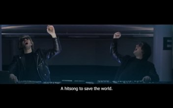 hit-song-save-the-world-parody.jpg