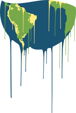 melting_earth_by_assassicactus-d8r8m5p.png
