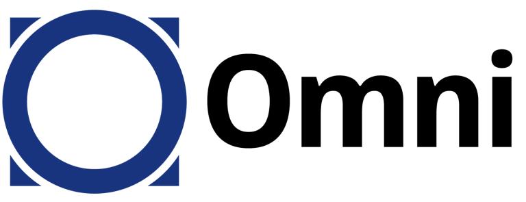 OmniSpec.png