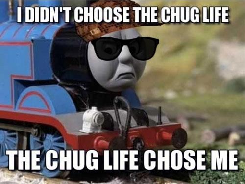 thomas-tank-engine-chug-life.jpg