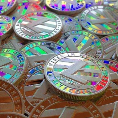what-is-litecoin-heres-what-you-need-to-know-about-the-digital-currency-growing-faster-than-bitcoin