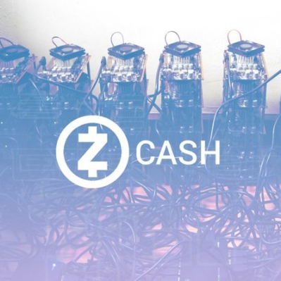 zcash-has-launched-here-s-how-to-get-some.width-800