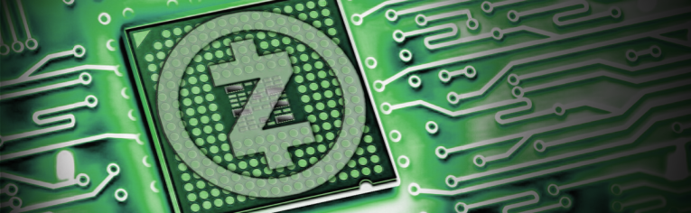 zcash-header.png