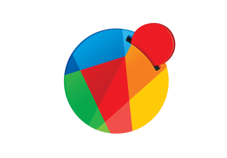 Reddcoin-cryptocurrency-cover-logo.png
