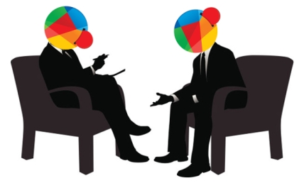 reddcoin-interview