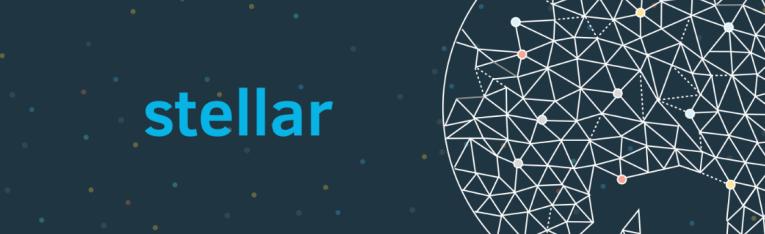 Stellar-Header-Image.png