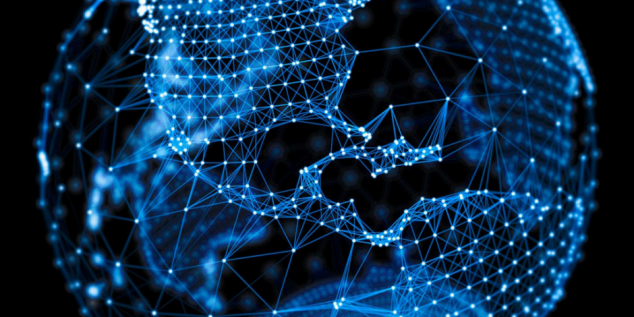 s3-news-tmp-980-blockchain--2x1--940.png